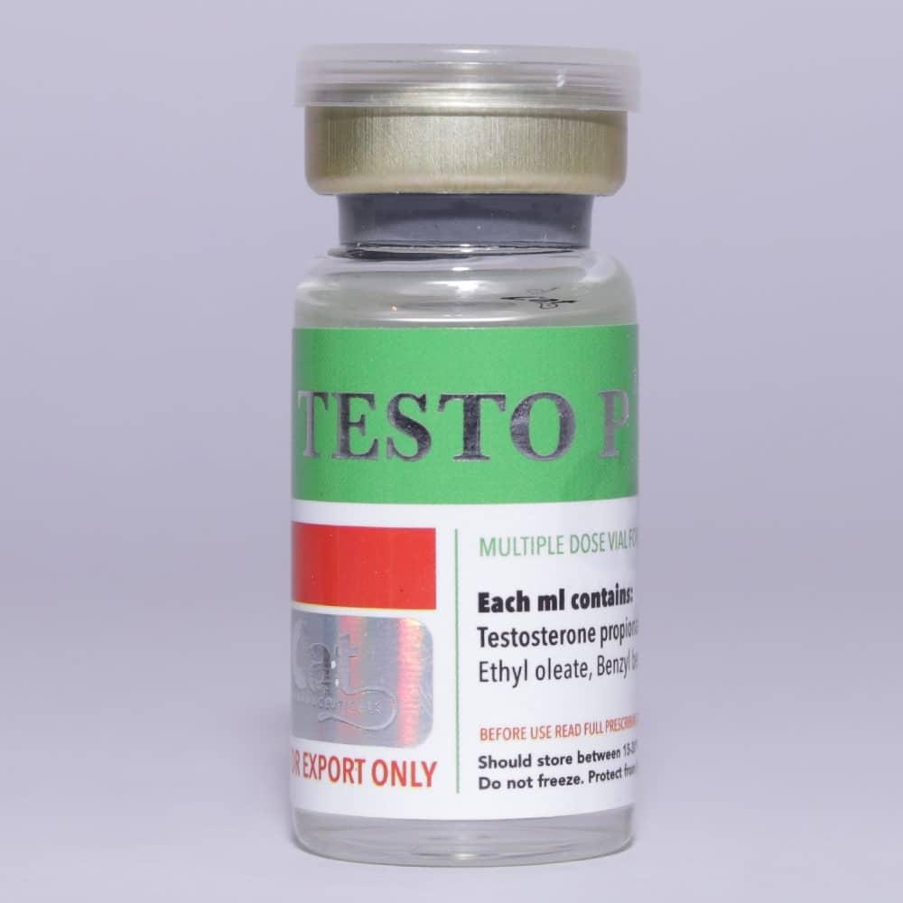 Buy Testosterone C Steroids in Thailand Thai Anabolics