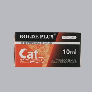anabolics-thailand-boldenone-plus