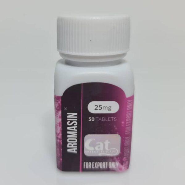 Buy-Aromasin-25mg-pct