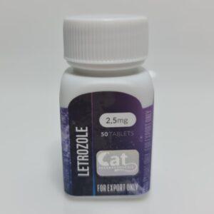 Buy-Letrozole-PCT-50-tablets